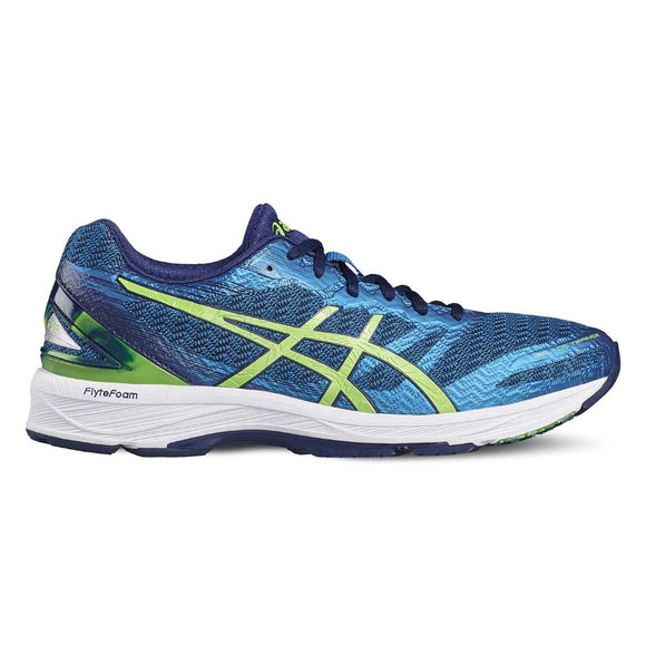 Men's Asics Gel DS Trainer 22