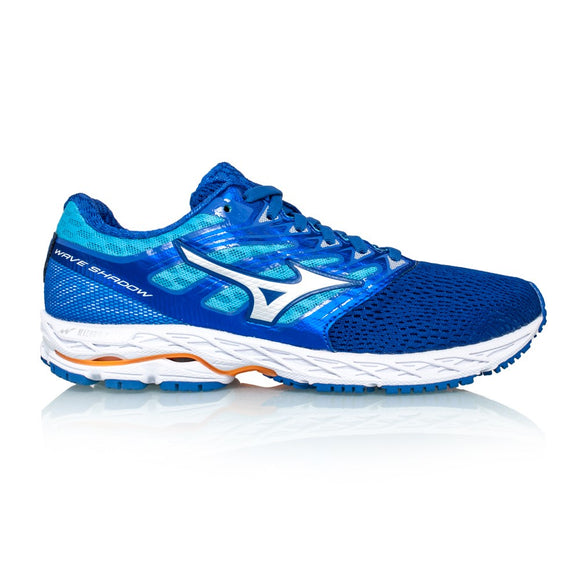Womens Mizuno Wave Shadow
