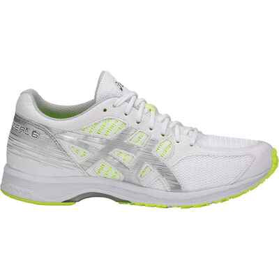 Womens Asics Tartherzeal 6