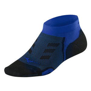 Mizuno DryLite Race Sock Low (Mini Crew)