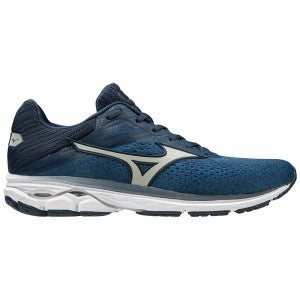 Men's Mizuno Wave Rider 23