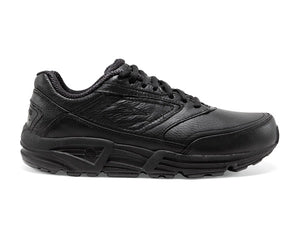 Men's Brooks Addiction Walker (2E) Wide