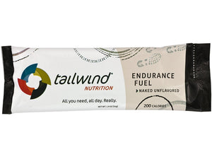 Tailwind Stick Pack