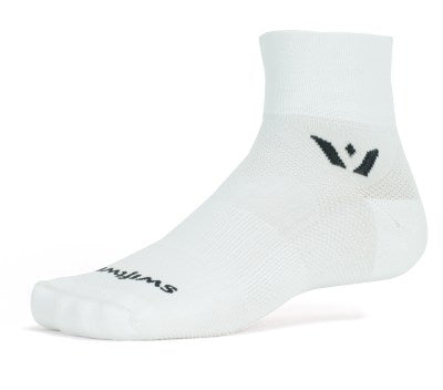 Swiftwick Aspire Two (above ankle)