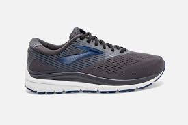 Men's Brooks Addiction 14 (2E) Wide
