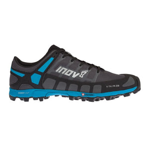 Mens Inov8 X-Talon 230
