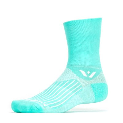 Swiftwick Aspire Four (Crew)