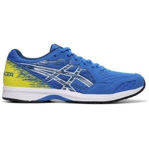 Men's Asics Lyteracer (2E) Wide