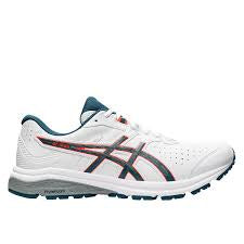 Men's Asics GT-1000 (2E) Wide Leather