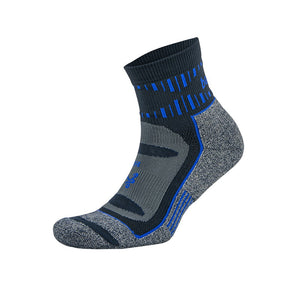 Balega Blister Resist Sock Quarter
