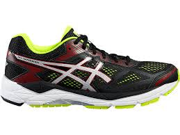 Men's Asics Gel Foundation 12 (4E) Extra wide