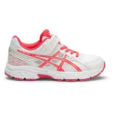 Kid's Asics Pre Contend 3 PS