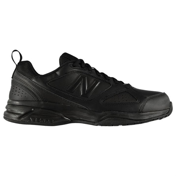Men's New Balance 624 4 (4E) Extra wide