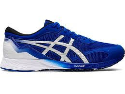 Men's Asics Tartheredge