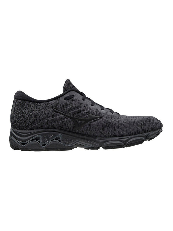 Men's Mizuno Wave Inspire 16 Waveknit
