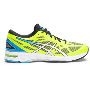 Mens Asics Gel DS Trainer 20
