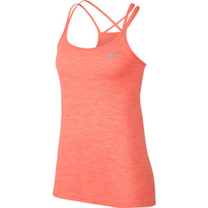 Womens Nike Dri-Fit Knit Tank
