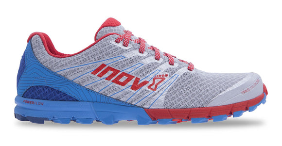 Mens Inov8 TrailTalon 250