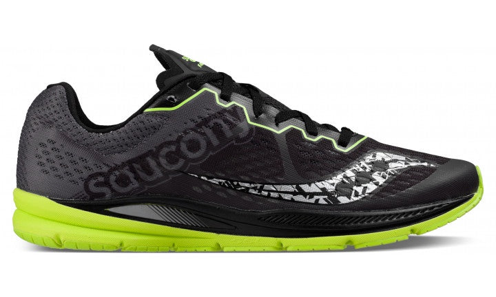 Men's Saucony Fastwitch 8 – The Runners