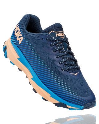 Women's Hoka Torrent 2