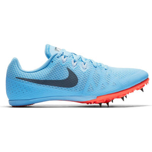 Unisex Nike Zoom Rival M 8