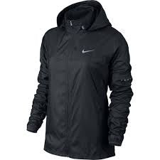 Women's Nike Vapor Jacket