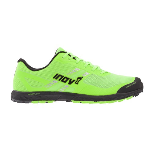 Men's Inov 8 TrailRoc 270