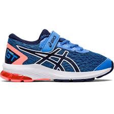 Kid's Asics GT-1000 9 PS