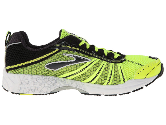 Mens Brooks Racer ST 5