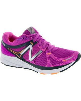 Womens Vazee Prism