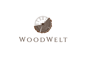 WoodWelt Watches