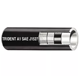 Trident Barrier Lined A1-15 Fuel Hose