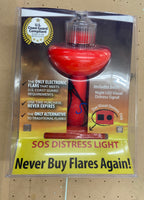 SOS Distress Light
