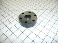 Vanguard or Surveyor lift Fan Spacer