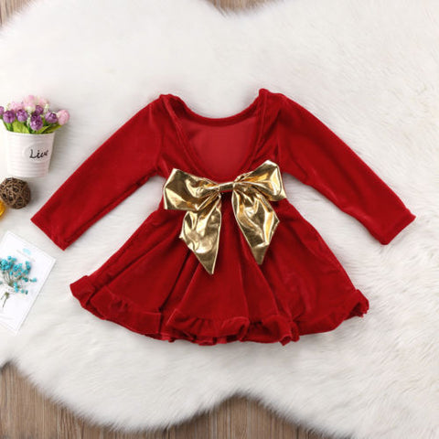 cc4aaef53df6 Toddler Girl - Formal Dresses – My Little Cool Kid
