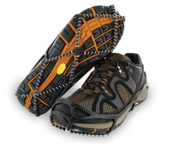 Yaktrax Walk - Snow and Ice Traction -  - Shop Robbys - 1
