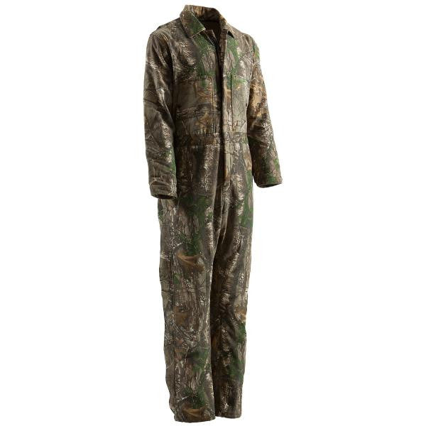 Berne Stag Coverall Realtree Xtra -  - Shop Robbys