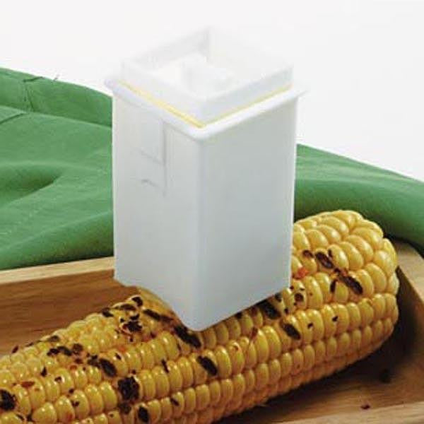 Norpro Butter-er Spreader #5400 -  - Shop Robbys - 3