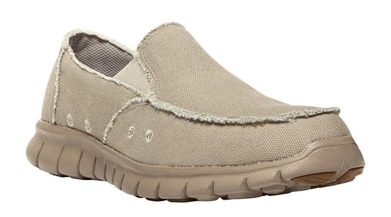 Propet McLean Slip-On M3237 -  - Shop Robbys - 1