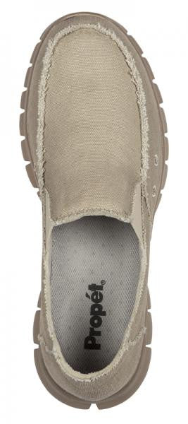 Propet McLean Slip-On M3237 -  - Shop Robbys - 4