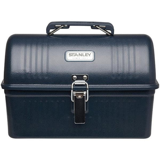 Stanley Classic Steel Lunchbox 5.5Qt -  - Shop Robbys - 1