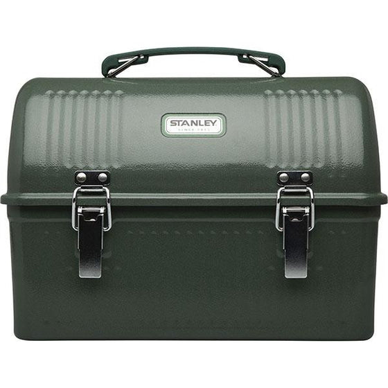 Stanley Classic Steel Lunchbox 10Qt -  - Shop Robbys - 1