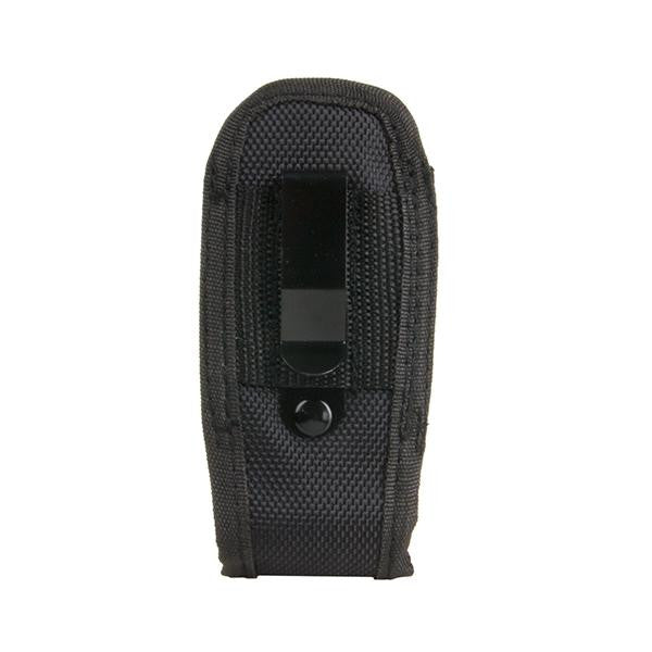 Nebo SLYDE Flashlight Holster w/Steel Belt Clip #6274 -  - Shop Robbys - 2