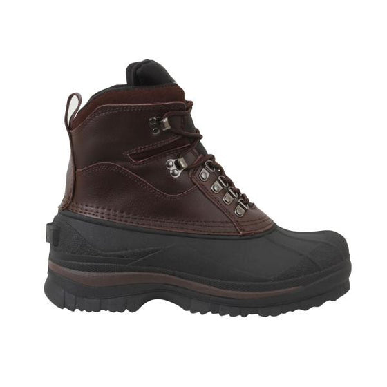 "Rothco 8"" Duck Boot -  - Shop Robbys - 1"