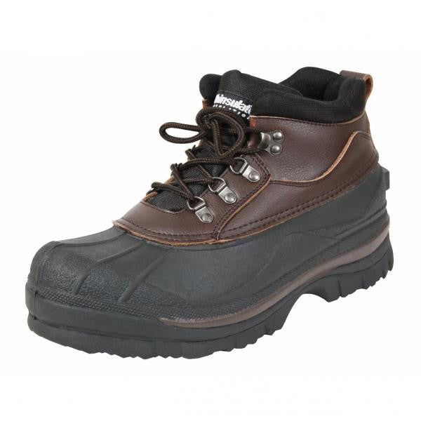 "Rothco 5"" Duck Boot - Shop Robbys"