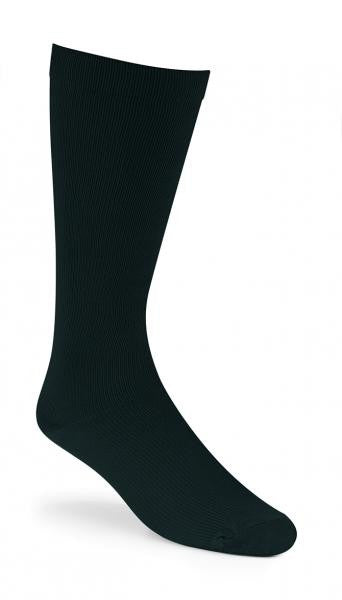 Propet Medi Pro Compression Socks -  - Shop Robbys