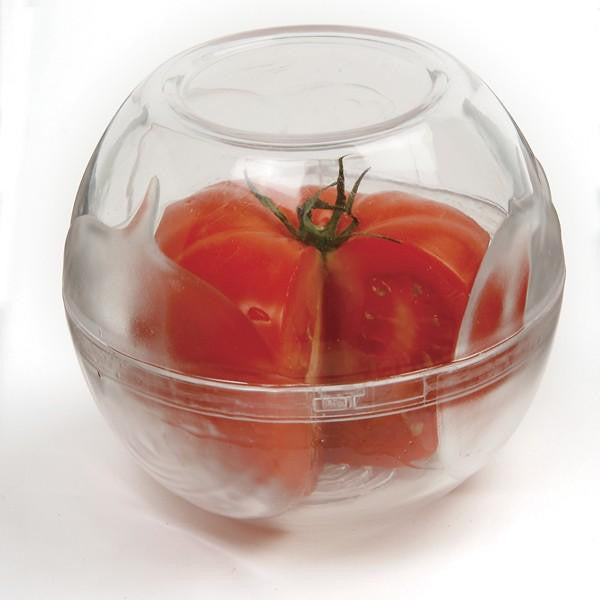 Norpro Fruit & Vegetable Keeper -  - Shop Robbys - 3