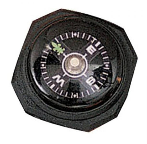 Sportsman's Watchband Compass -  - Shop Robbys