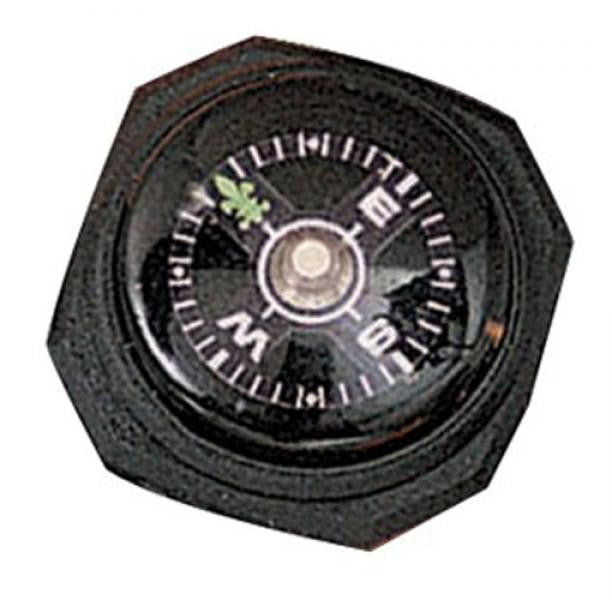 Sportsman's Watchband Compass - Shop Robbys