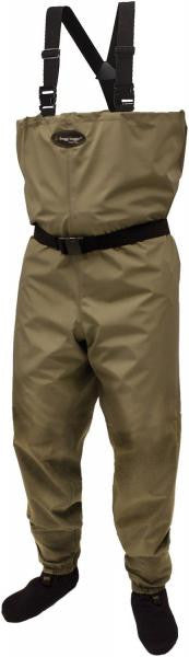 Frogg Toggs Canyon Stockingfoot Chest Wader Style 2711137 - Shop Robbys